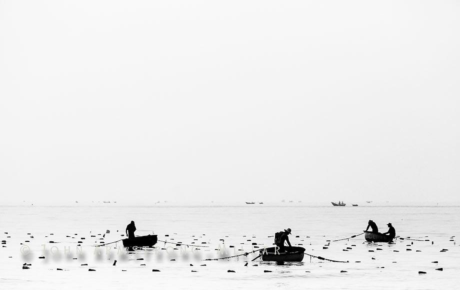 2014-03-Viet-jam-849.jpg