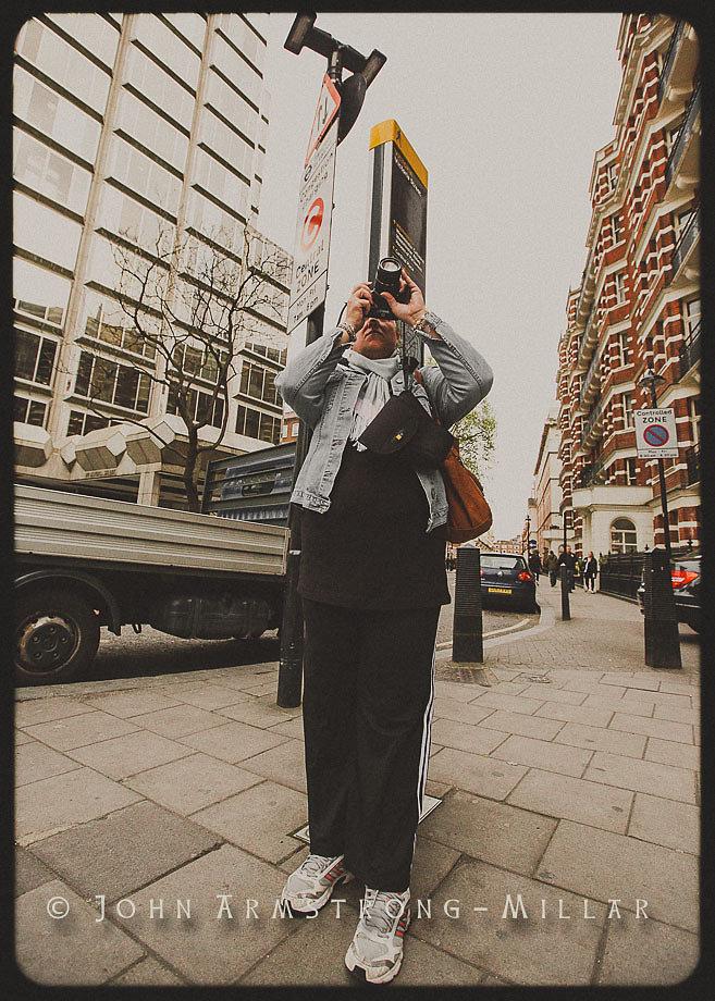 2014-4-london-jam-7.jpg