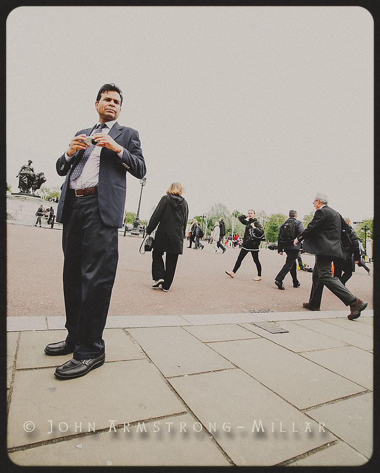 2014-4-london-jam-8.jpg