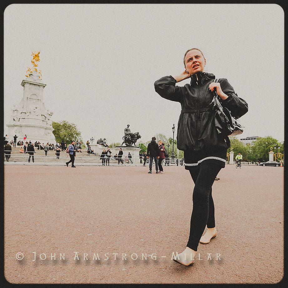 2014-4-london-jam-10.jpg