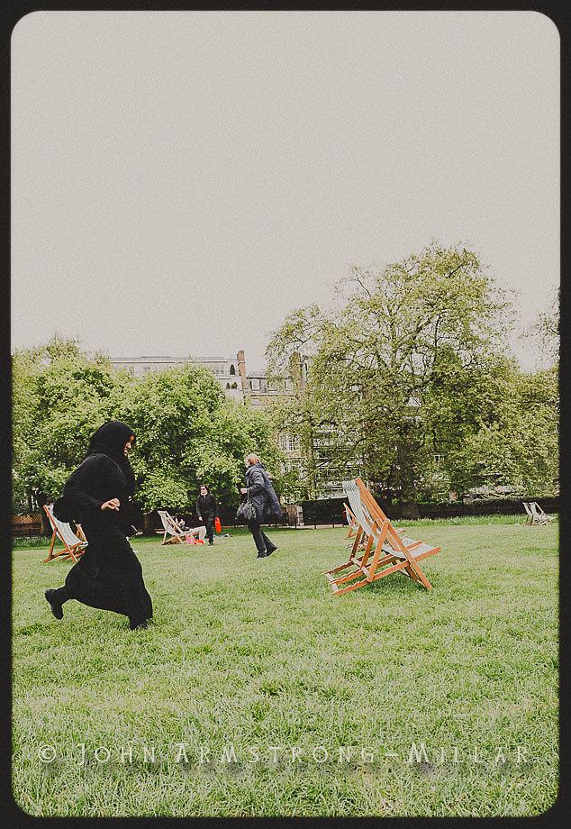 2014-4-london-jam-14.jpg