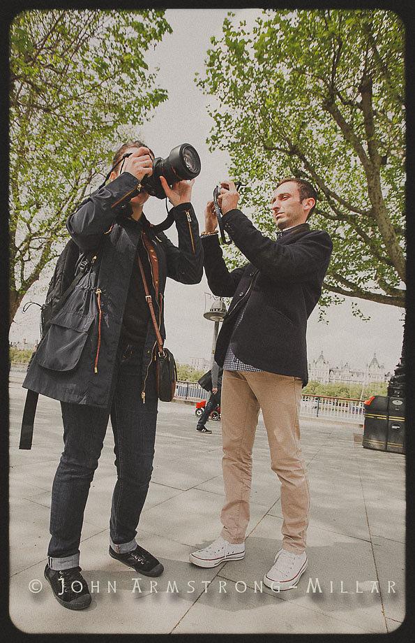 2014-4-london-jam-39.jpg
