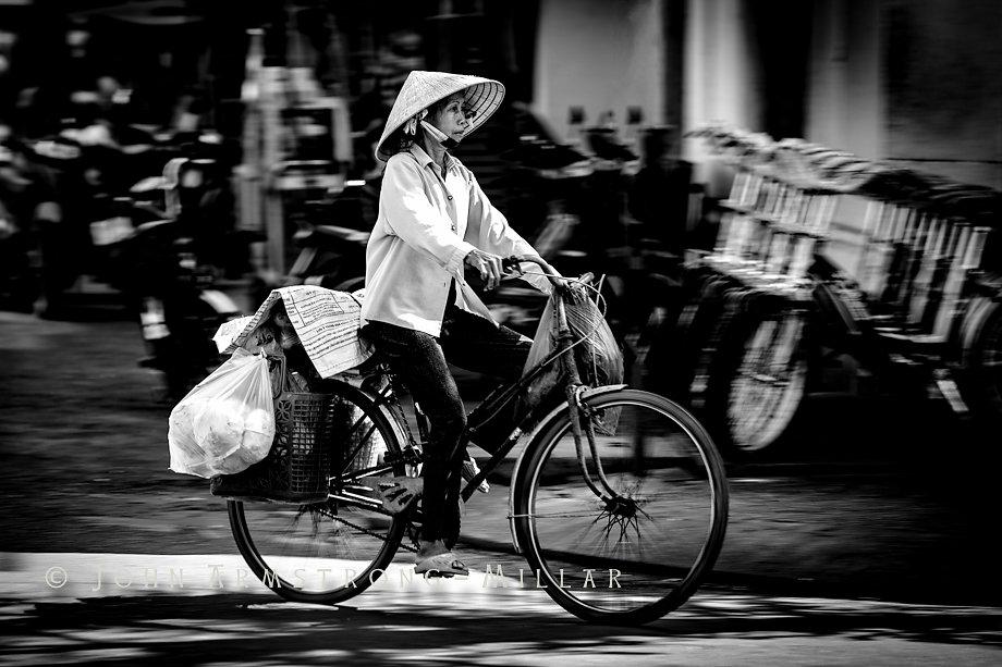 2014-03-Viet-jam-116-Edit.jpg